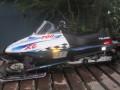 Picture of 1997 Polaris XC 700